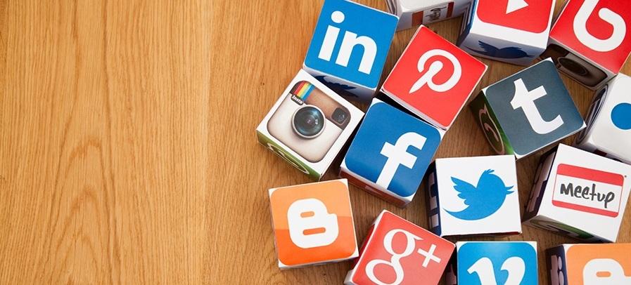 скачать социальные сети торрент